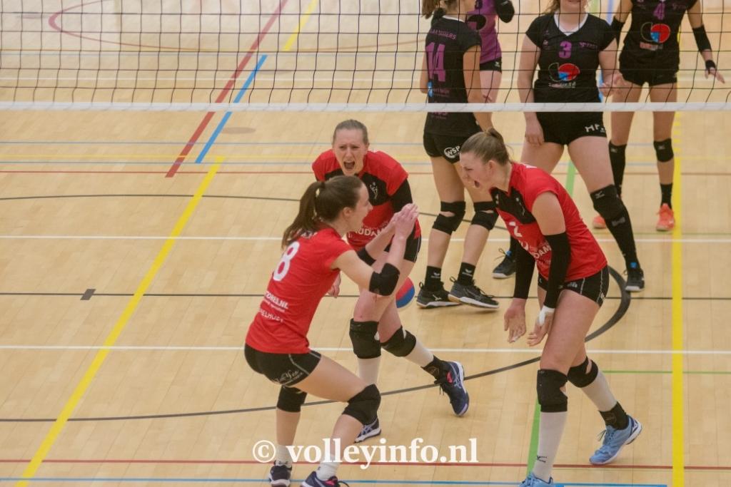www.volleyinfo.nl-1109