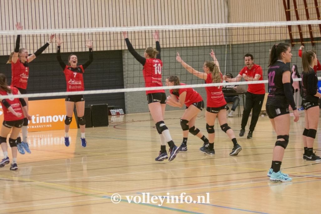 www.volleyinfo.nl-1113