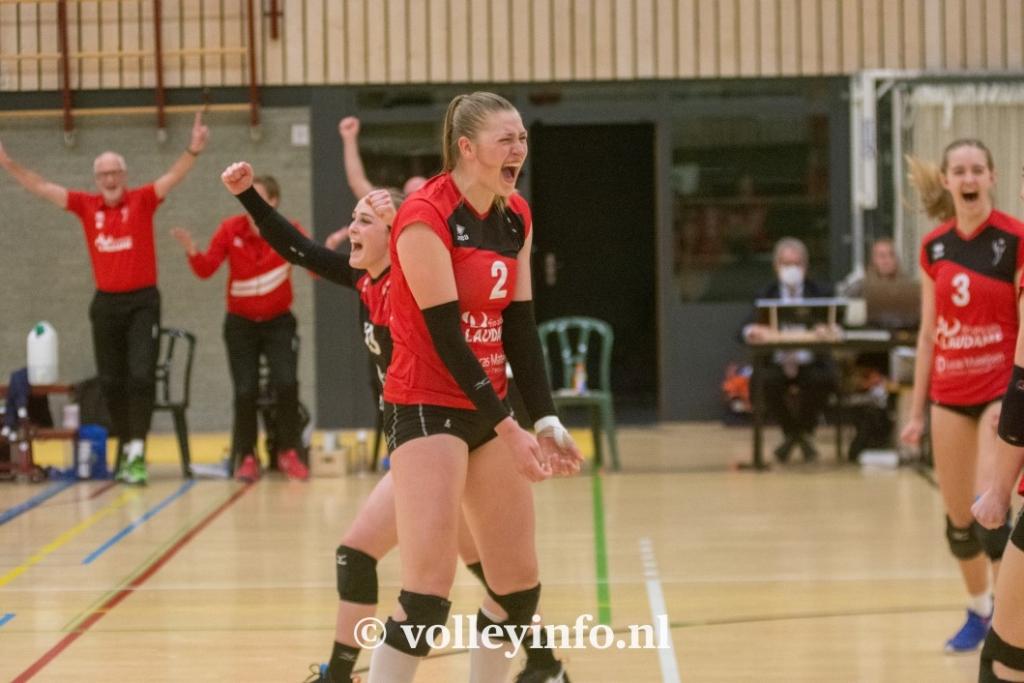 www.volleyinfo.nl-1116
