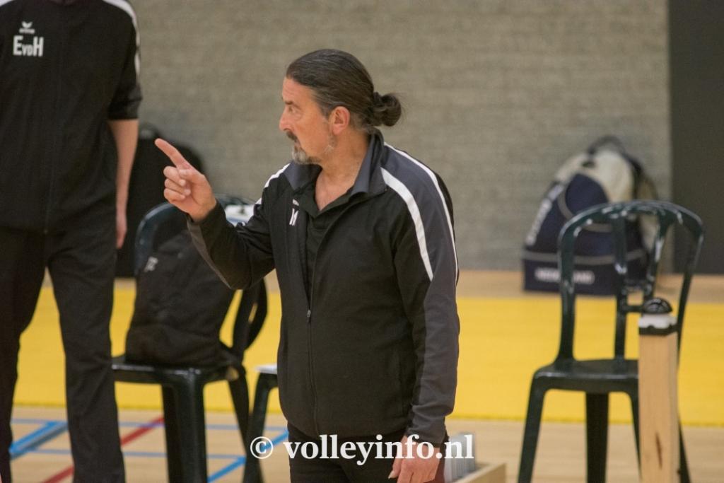 www.volleyinfo.nl-1123