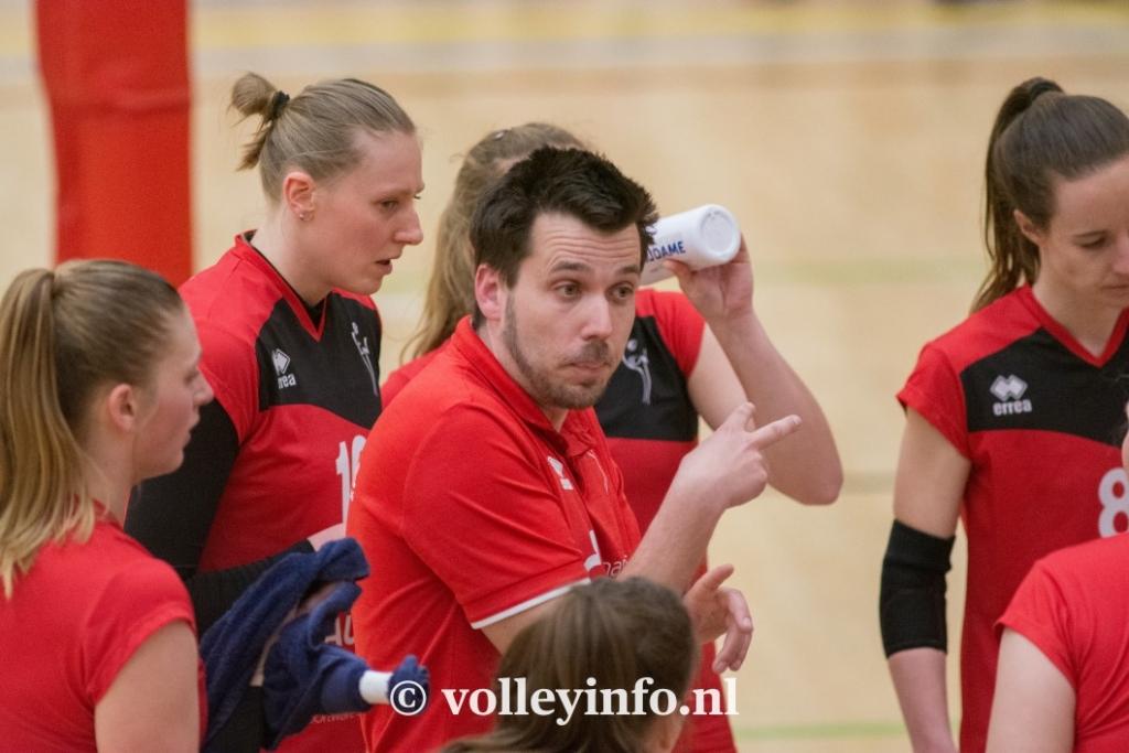 www.volleyinfo.nl-1132