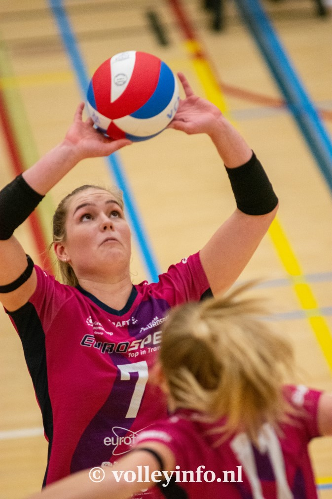 www.volleyinfo.nl-1142