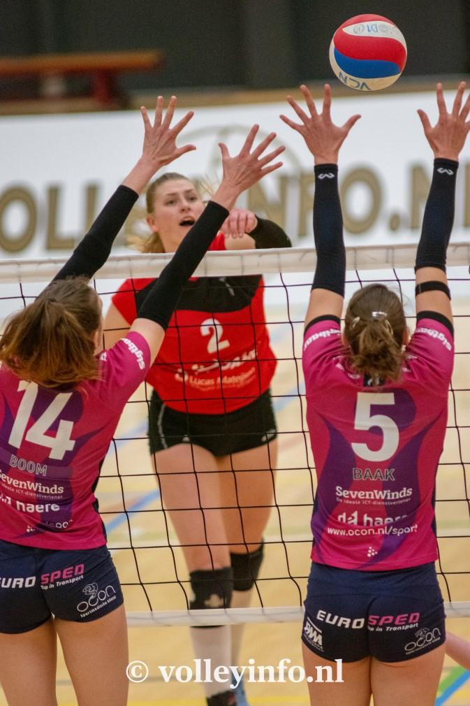 www.volleyinfo.nl-1143