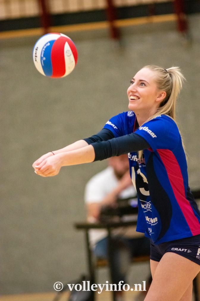 www.volleyinfo.nl-1147