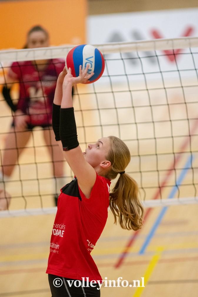 www.volleyinfo.nl-1148