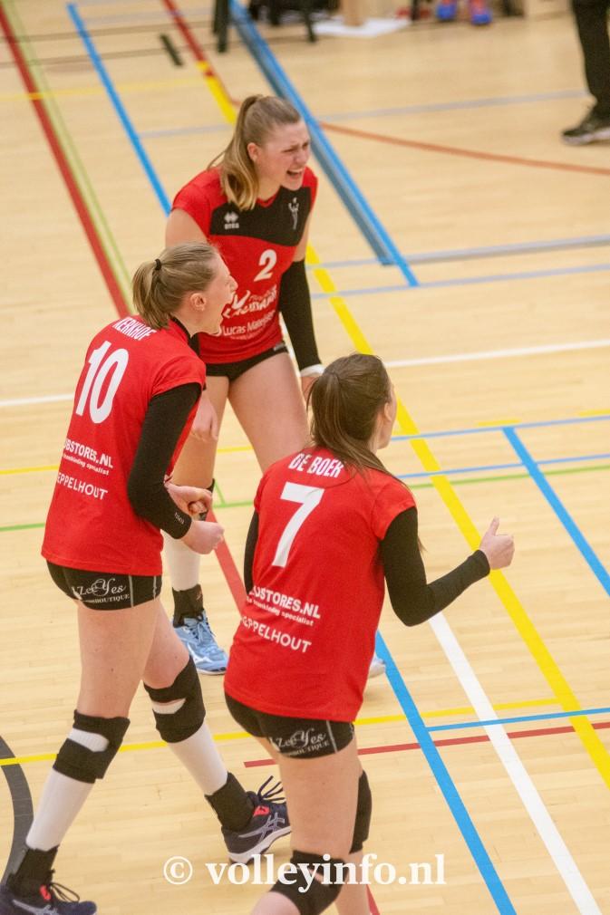 www.volleyinfo.nl-1151