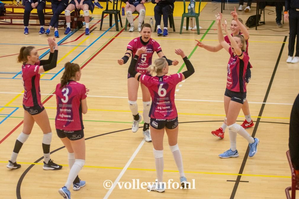 www.volleyinfo.nl-1153