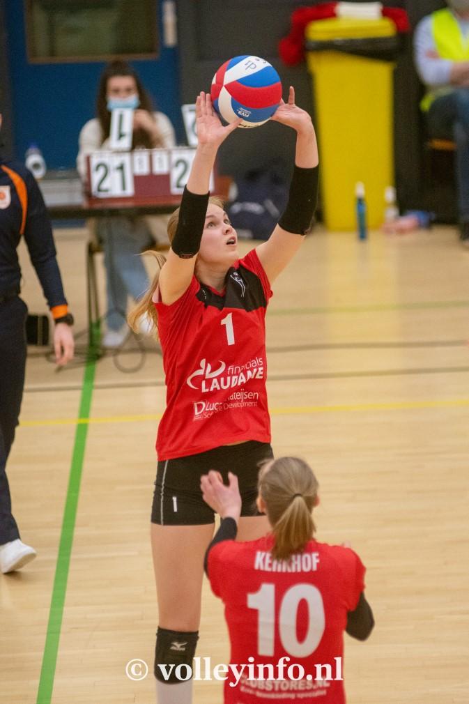 www.volleyinfo.nl-1155