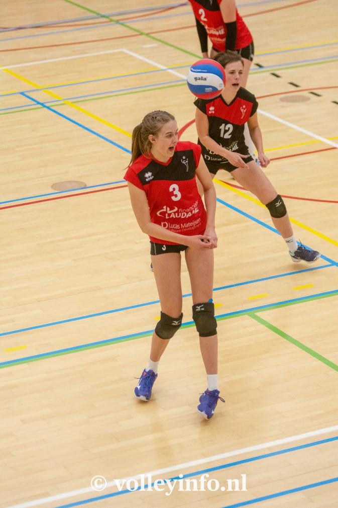 www.volleyinfo.nl-1156