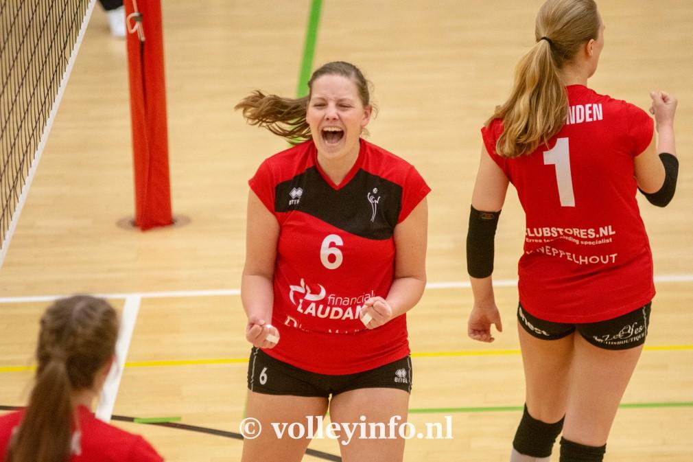 www.volleyinfo.nl-1157