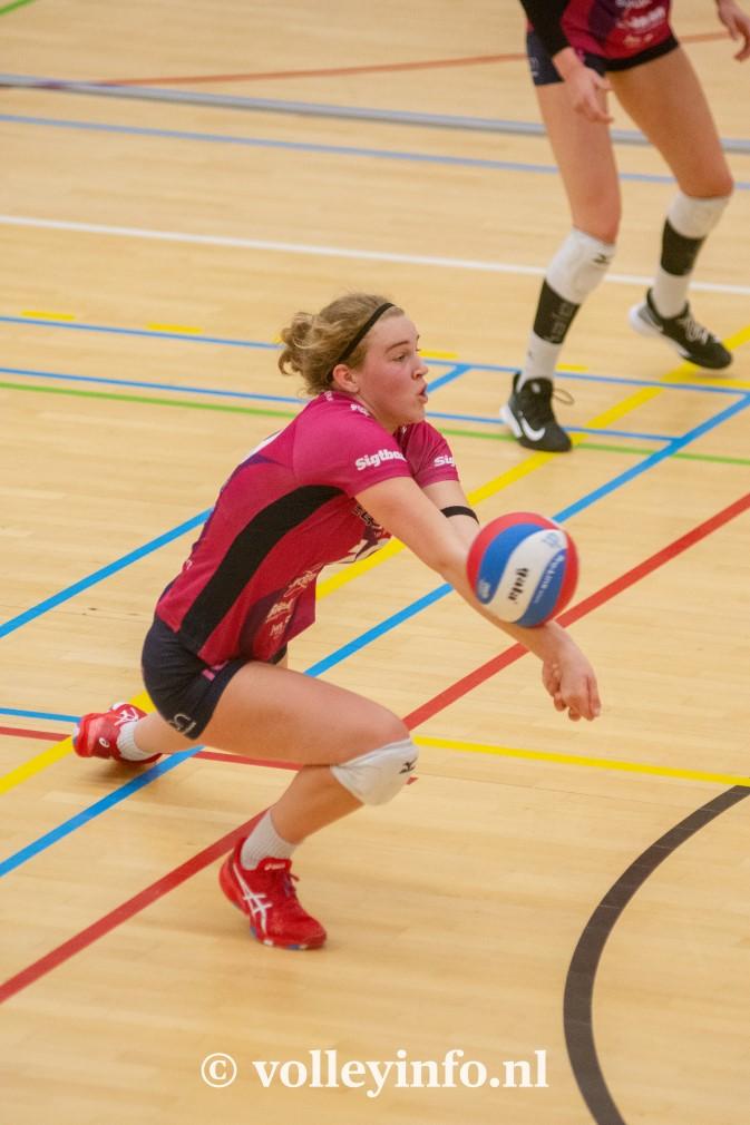 www.volleyinfo.nl-1158