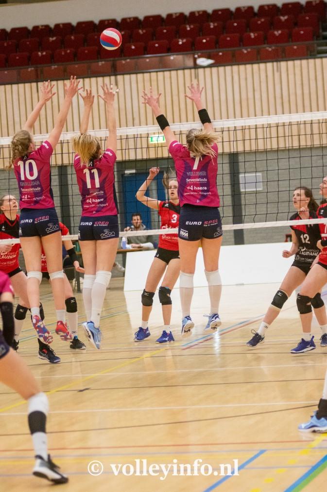 www.volleyinfo.nl-1159