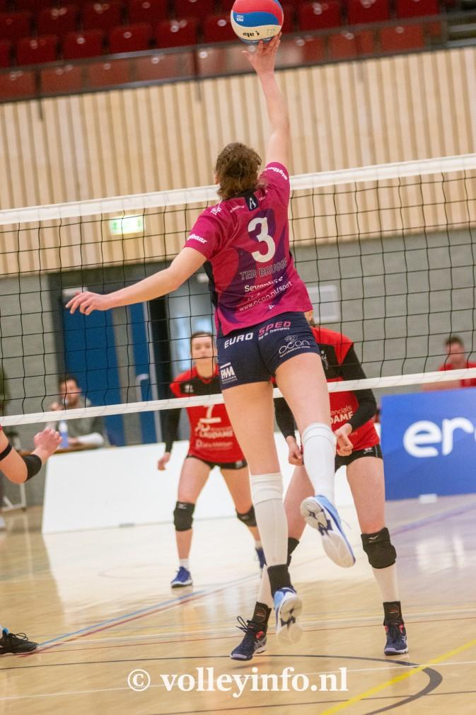 www.volleyinfo.nl-1160