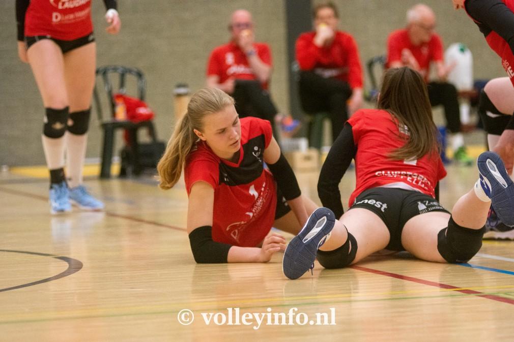 www.volleyinfo.nl-1163