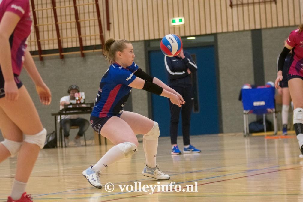 www.volleyinfo.nl-1164