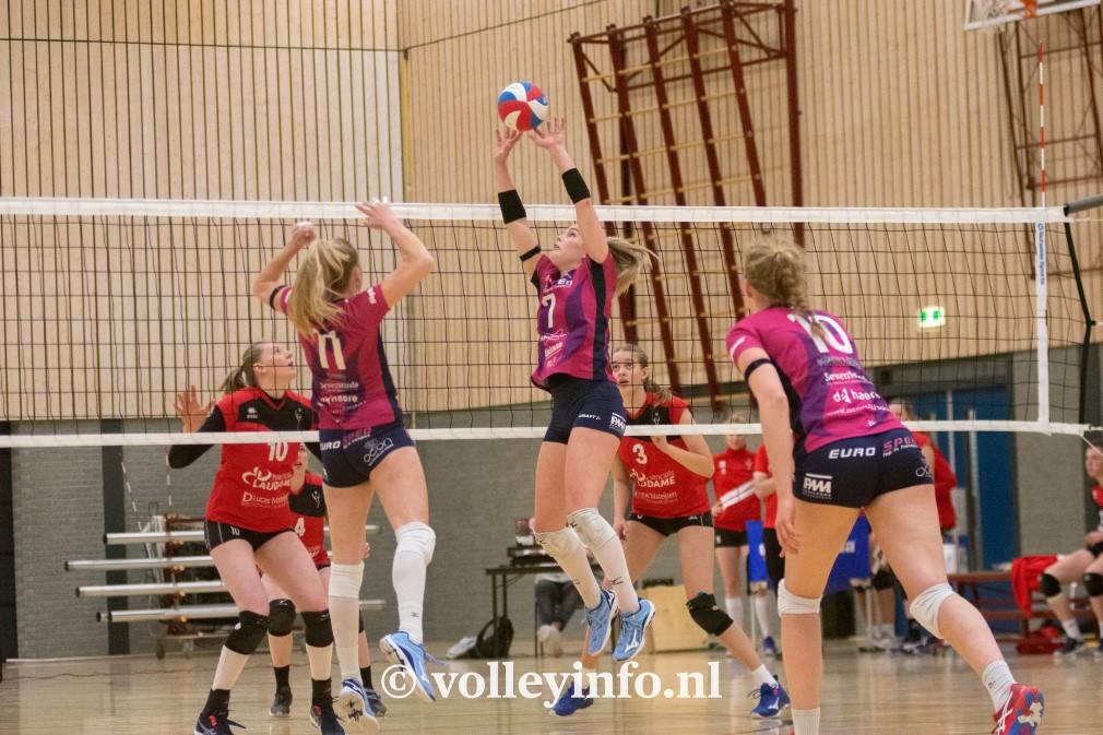 www.volleyinfo.nl-1167