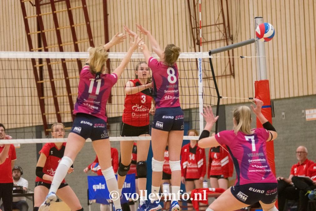 www.volleyinfo.nl-1168