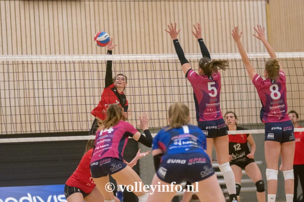 www.volleyinfo.nl-1169