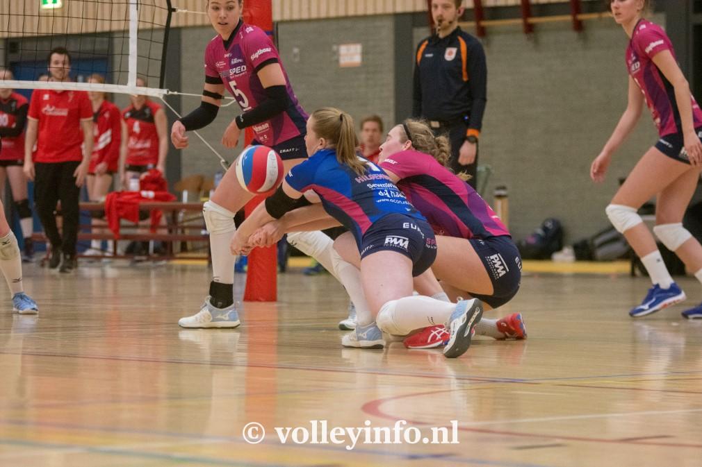 www.volleyinfo.nl-1170
