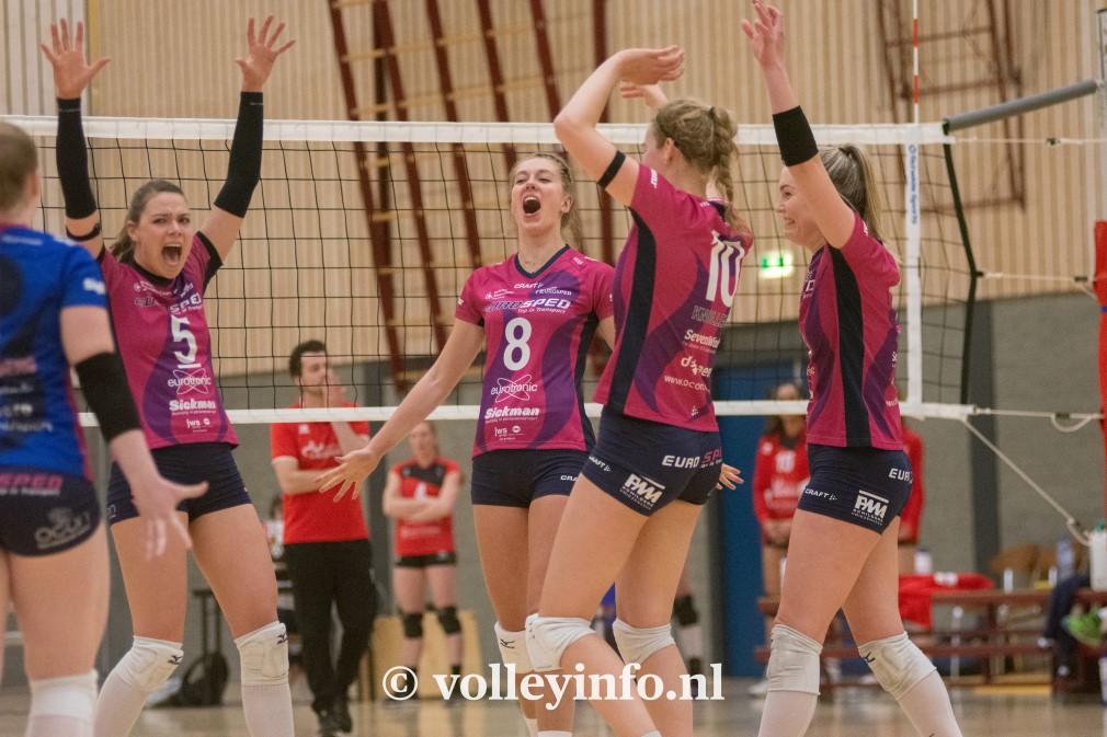 www.volleyinfo.nl-1171