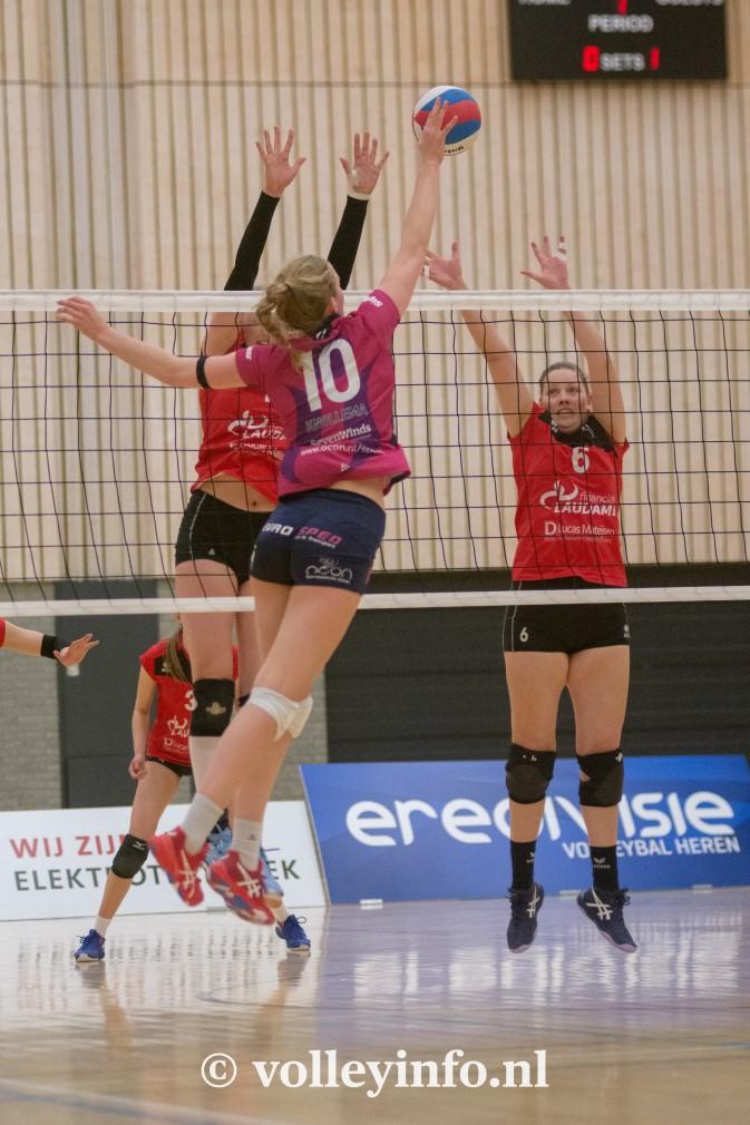 www.volleyinfo.nl-1173