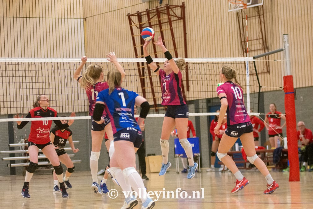 www.volleyinfo.nl-1174