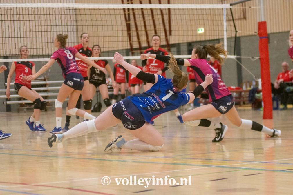 www.volleyinfo.nl-1178
