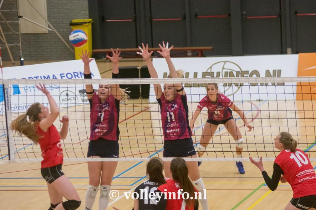 www.volleyinfo.nl-1184