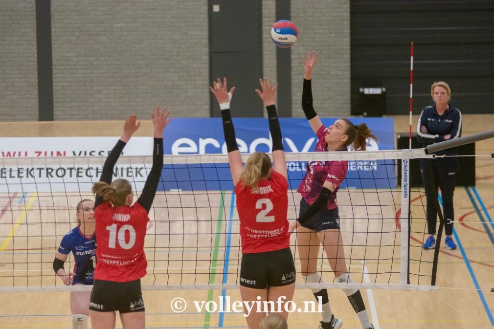 www.volleyinfo.nl-1185