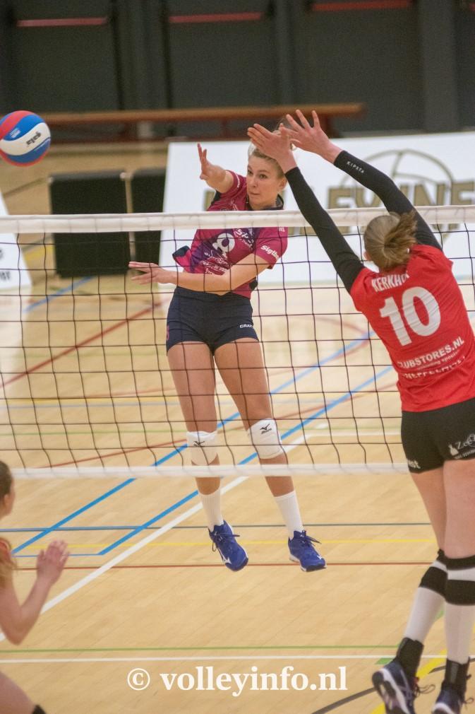 www.volleyinfo.nl-1186