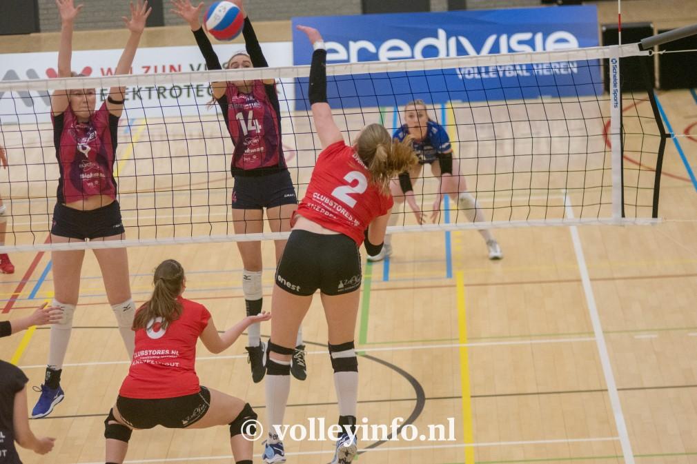www.volleyinfo.nl-1188