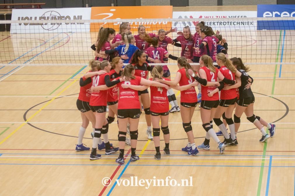www.volleyinfo.nl-1191