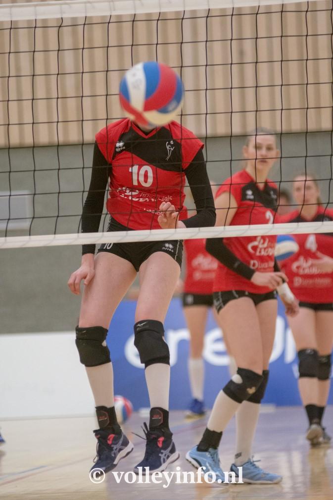 www.volleyinfo.nl-1195