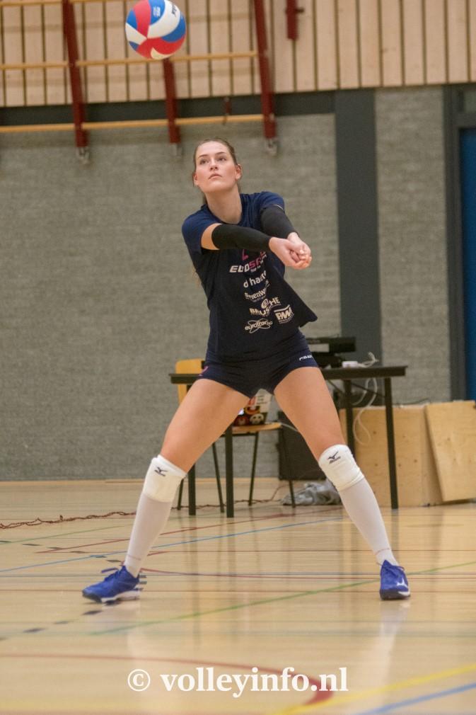www.volleyinfo.nl-1198