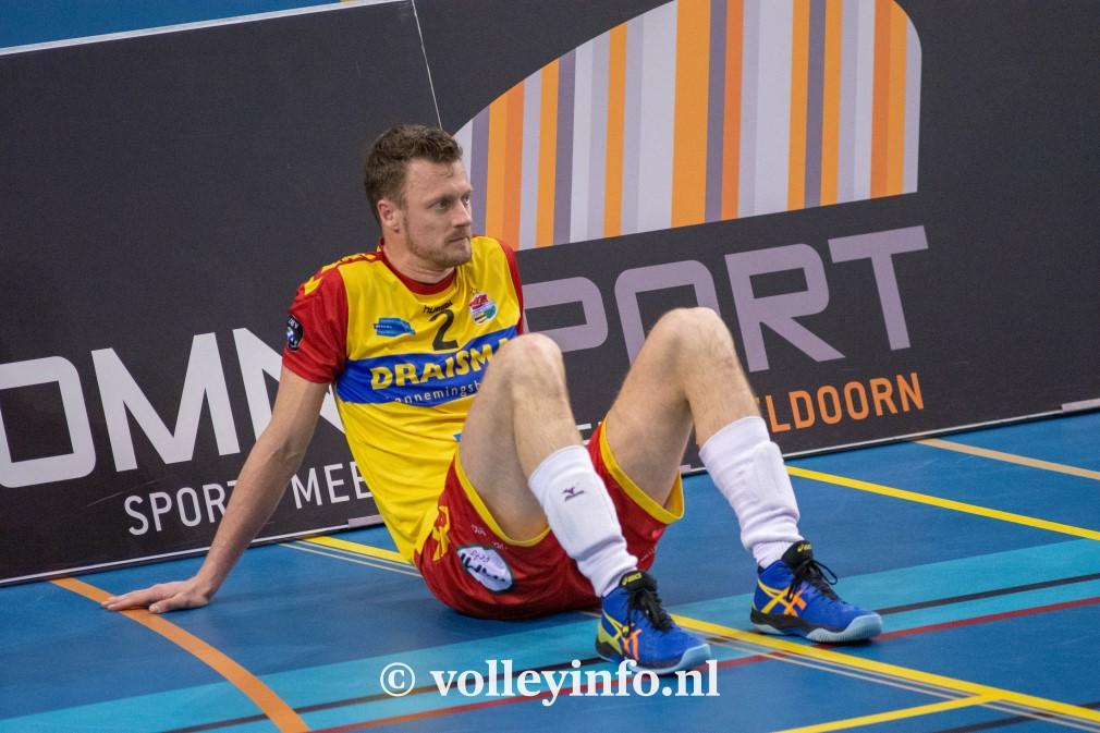 www.volleyinfo.nl-1200