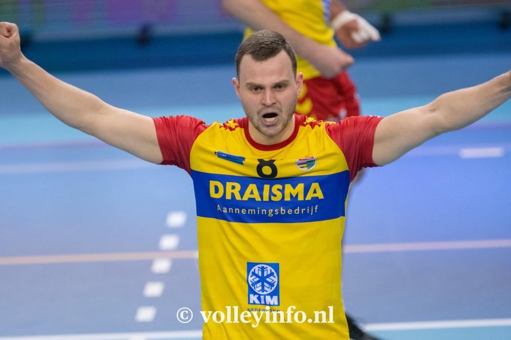 www.volleyinfo.nl-1206