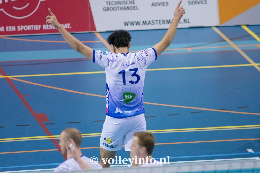 www.volleyinfo.nl-1211