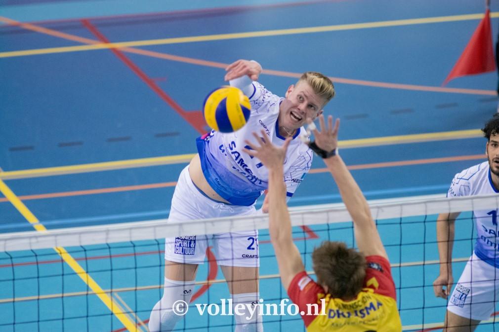 www.volleyinfo.nl-1212