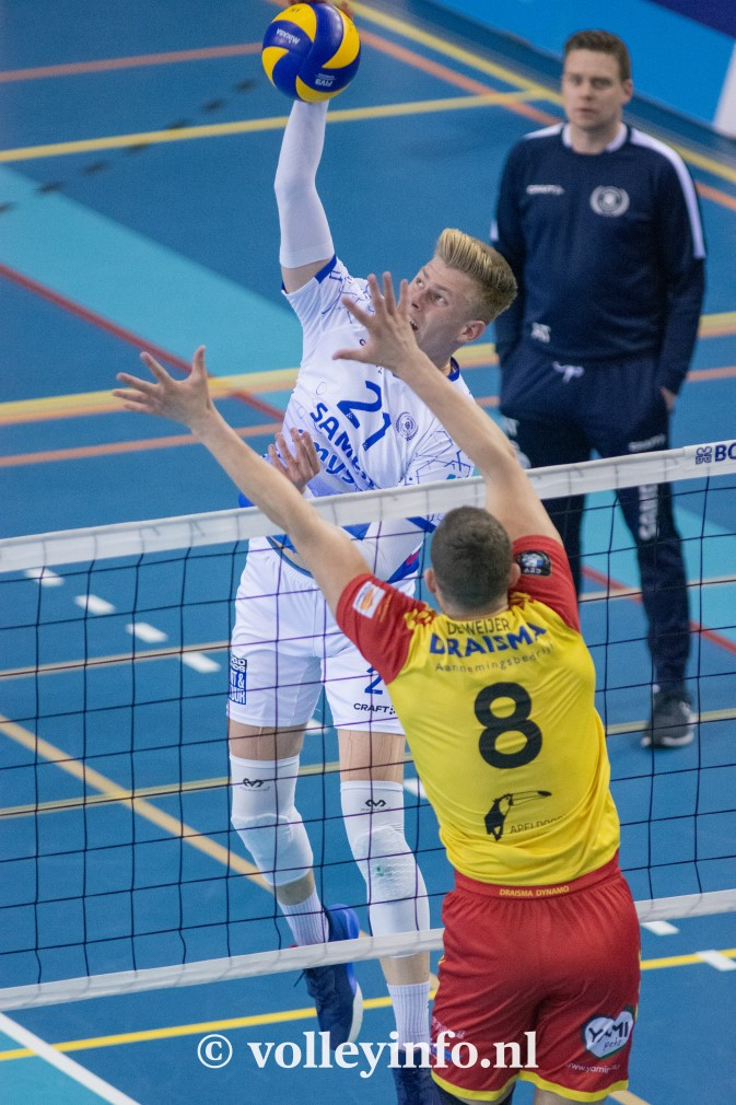 www.volleyinfo.nl-1213