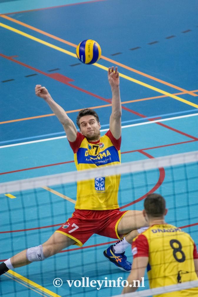 www.volleyinfo.nl-1214