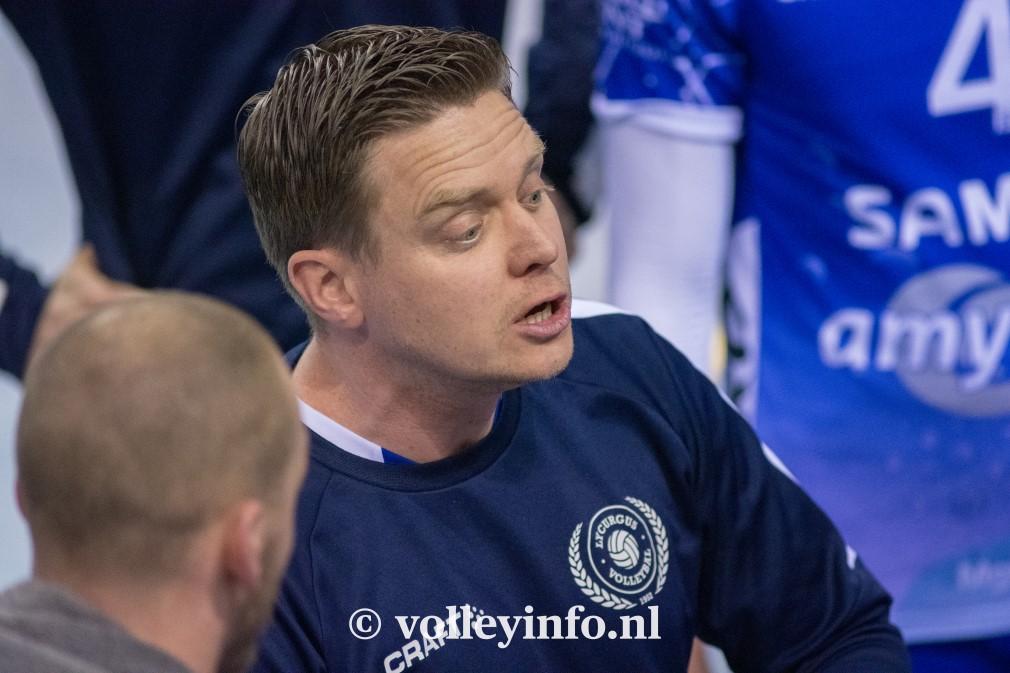 www.volleyinfo.nl-1215