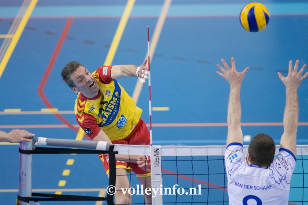 www.volleyinfo.nl-1218