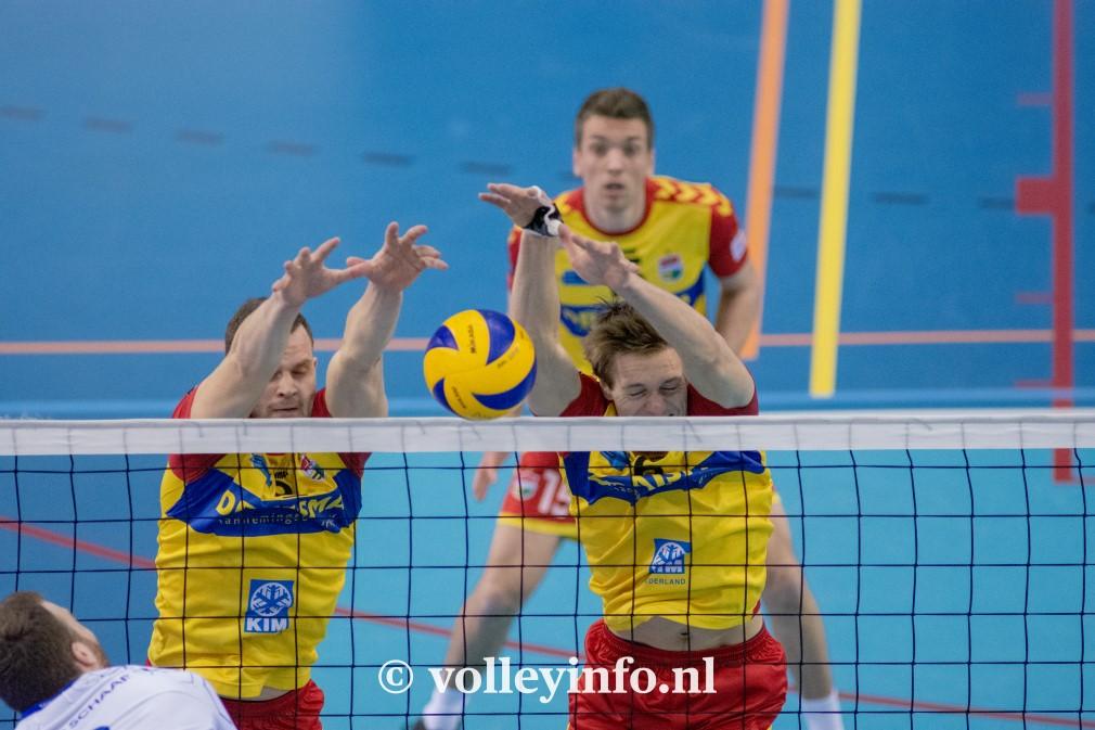 www.volleyinfo.nl-1219