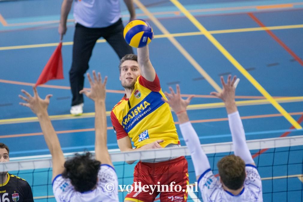 www.volleyinfo.nl-1220