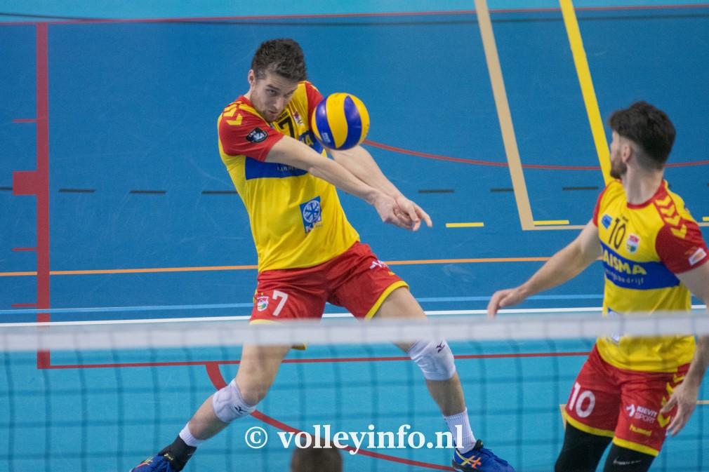 www.volleyinfo.nl-1222