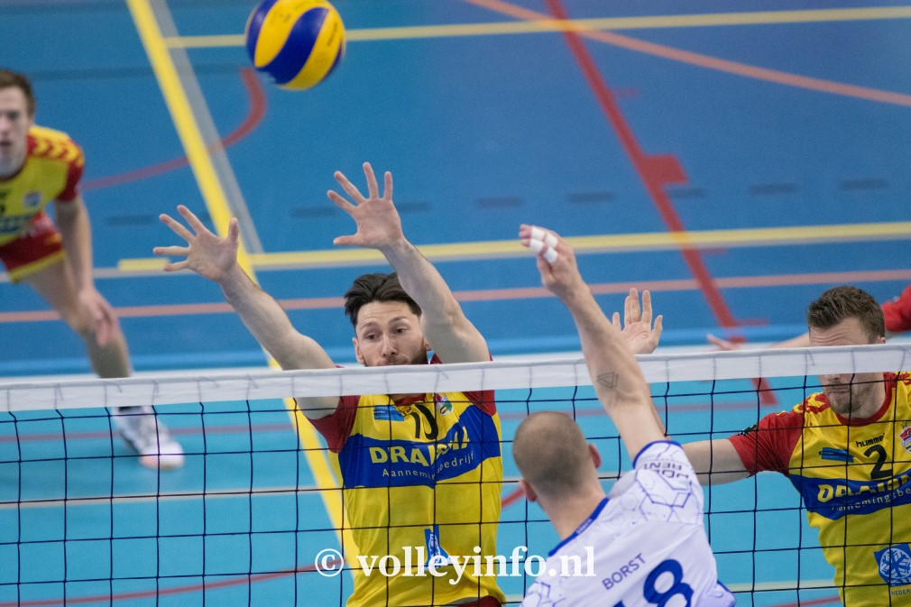 www.volleyinfo.nl-1223