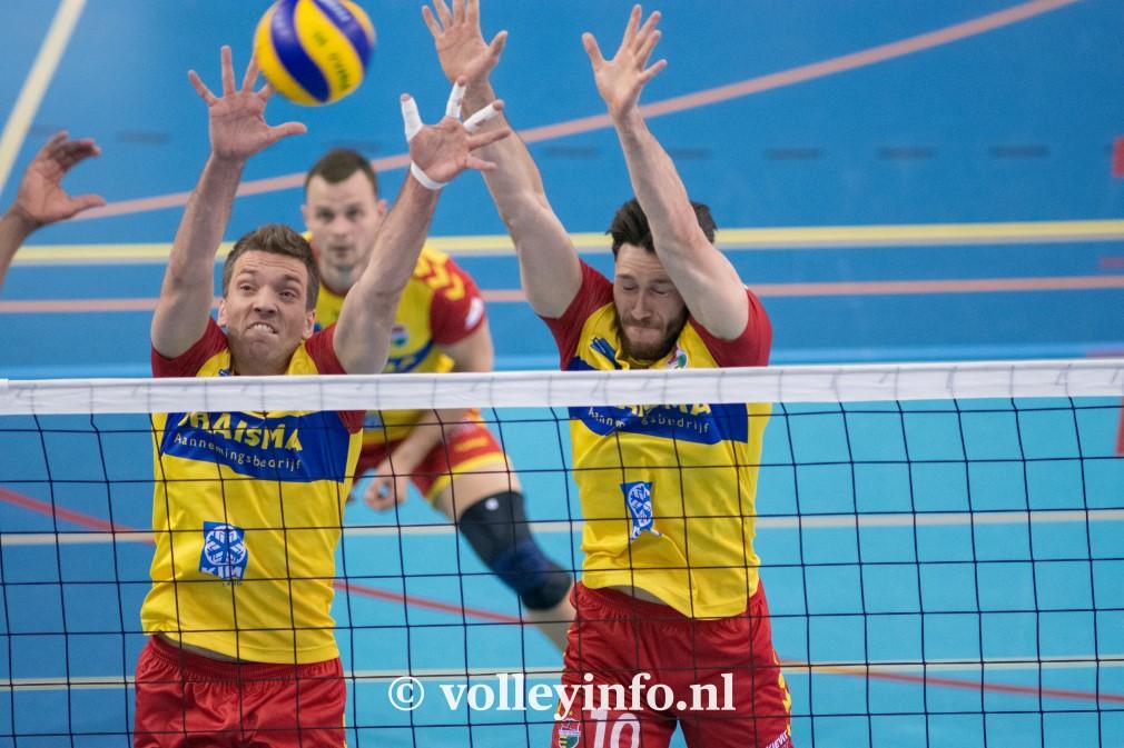 www.volleyinfo.nl-1224