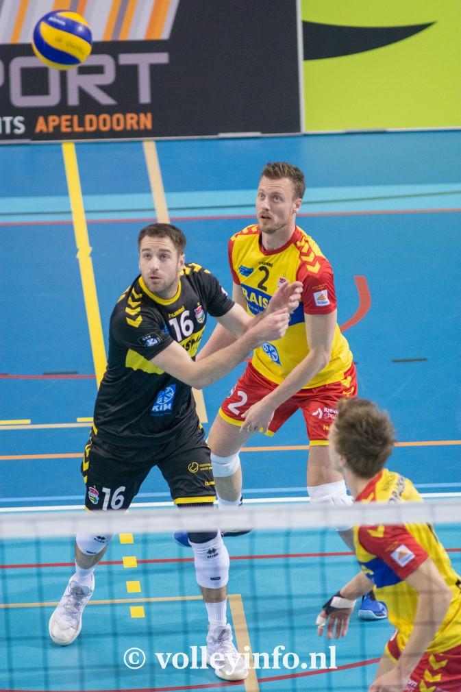 www.volleyinfo.nl-1225