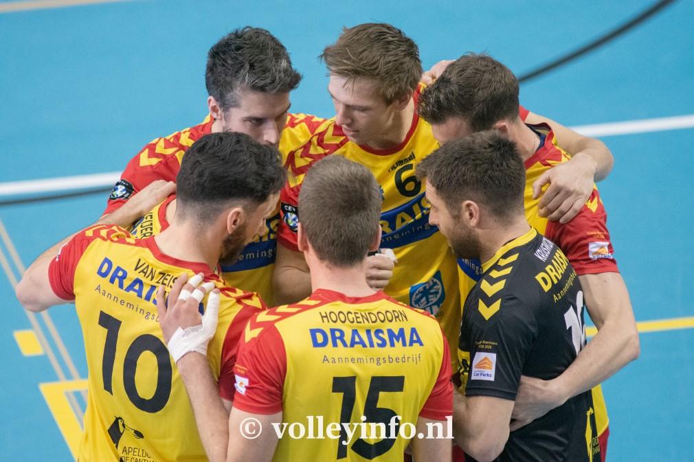 www.volleyinfo.nl-1231