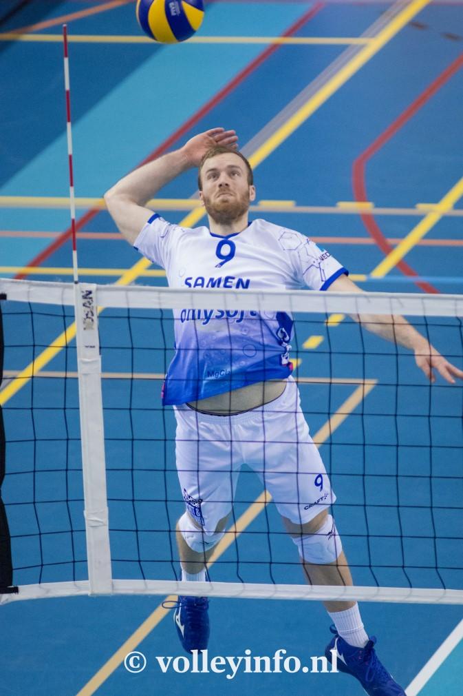 www.volleyinfo.nl-1236